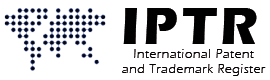 IPTR - International Patent and Trademark Register